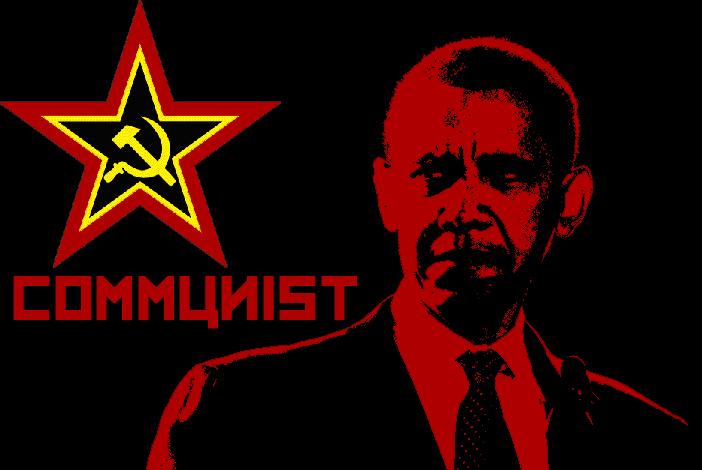 http://pointriderrepublican.typepad.com/ObamaCommieDictator.jpg