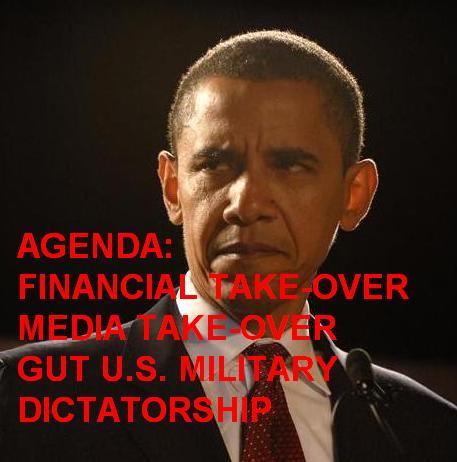 http://pointriderrepublican.typepad.com/Obammeragenda.JPG
