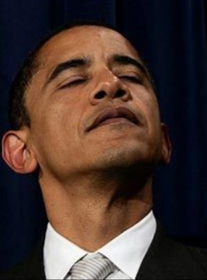people notice mans narcissism lay people narcissist obama